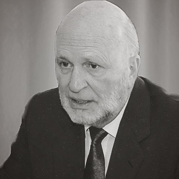 Otto Wilhelm Carls