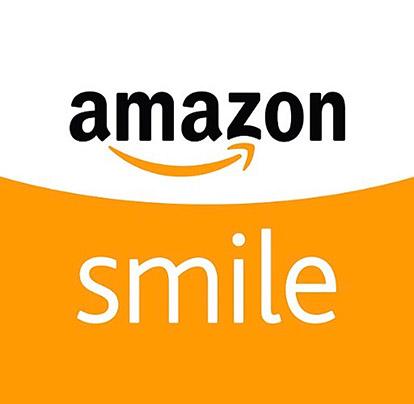 AmazonSmile-Logo-0650-414x404 Logo